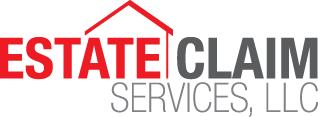 Estate Claim Services - Roofing, Siding, Gutters, Windows
